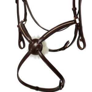ALEQUI-mexican-bridle-anatomical.jpg