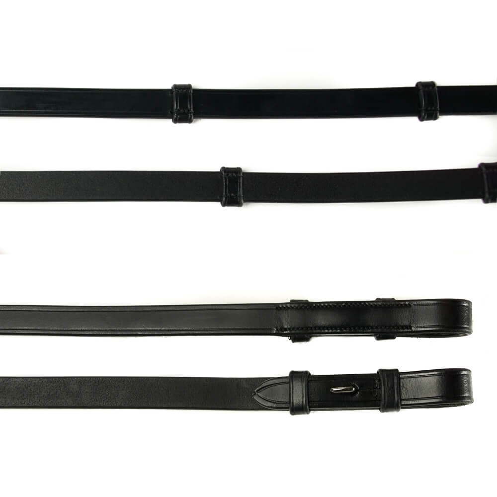 Black-leather-reins.jpg