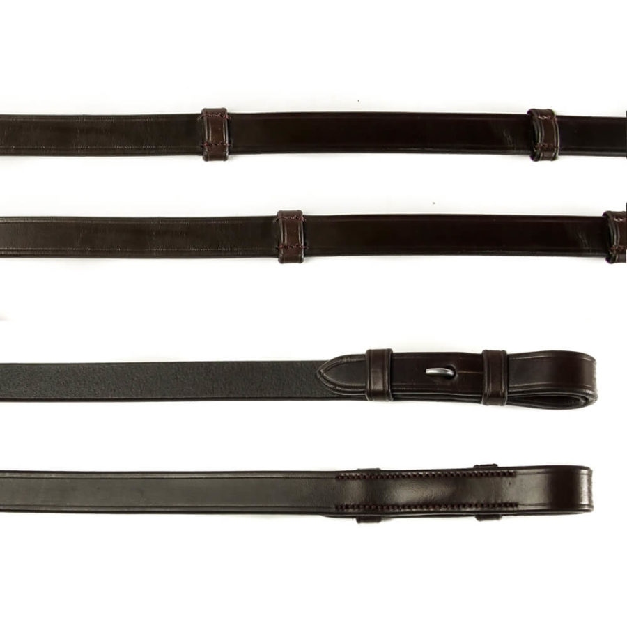 Flat-reins-leather-brown.jpg