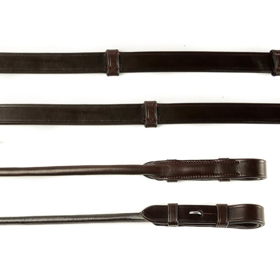 Rolled-reins-leather-brown.jpg