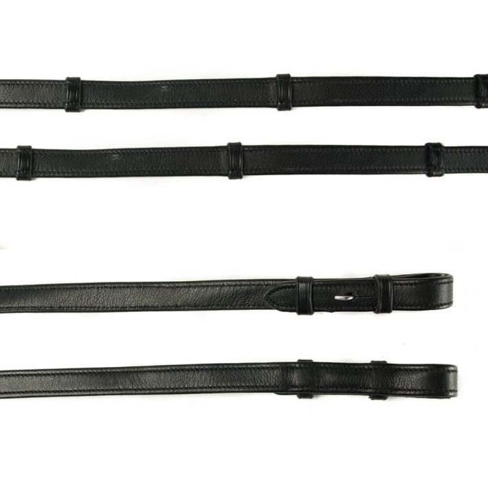 Soft-reins-with-stops-black.jpg