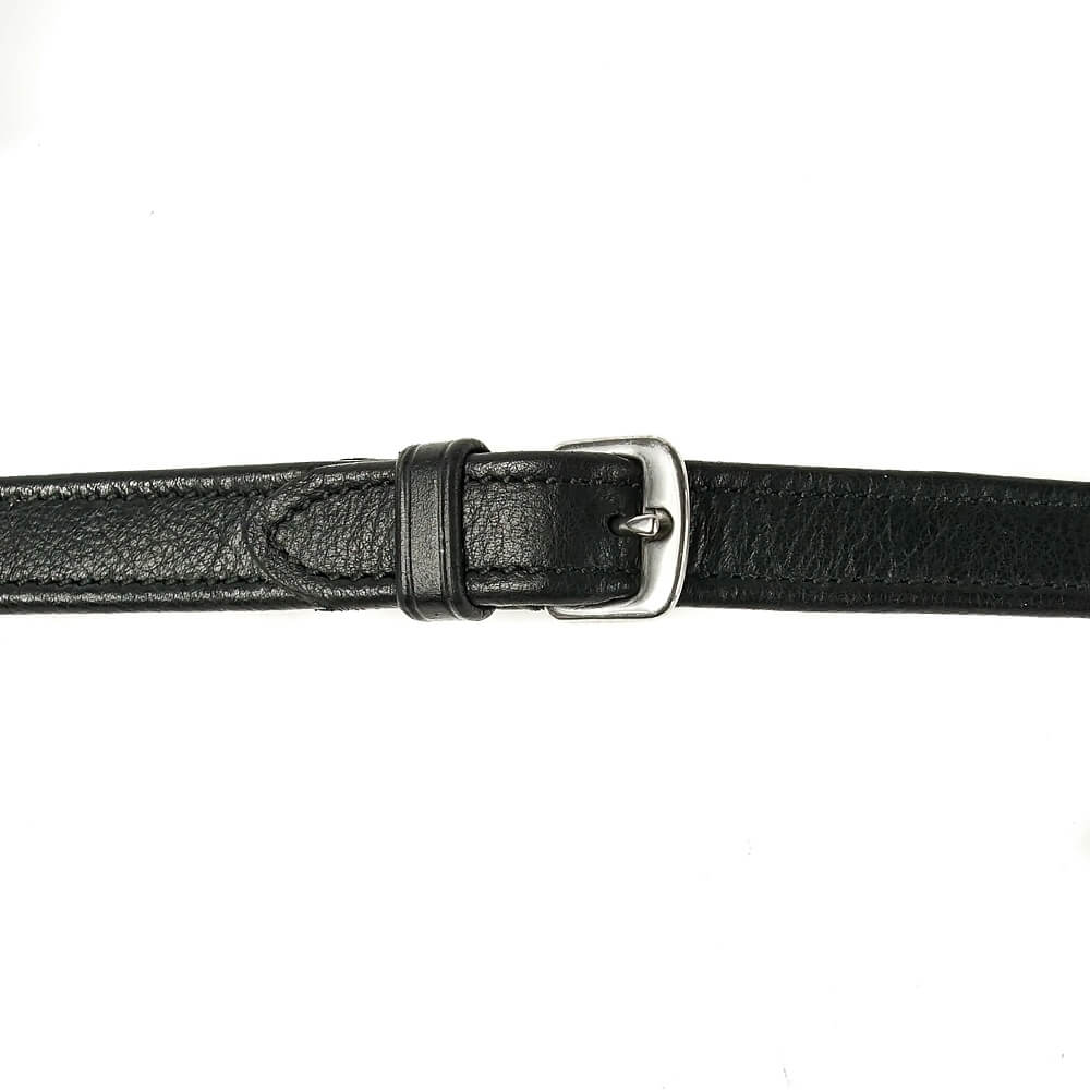 soft-buckle-black.jpg