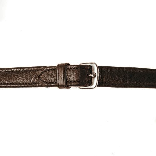 soft-buckle-brown.jpg