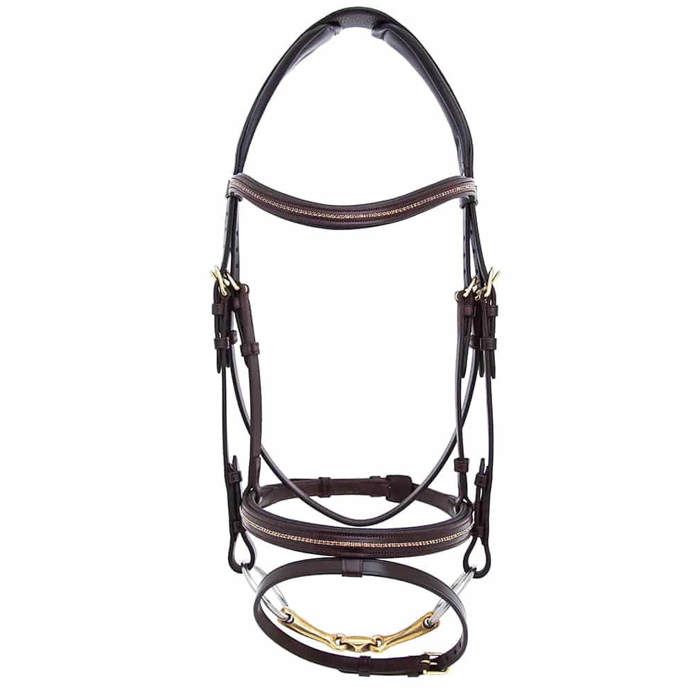 ALEQUI-jumping-bridle-havana-brown-brass-crystals-full