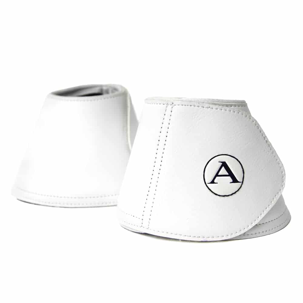 ALEQUI-boots-white-front (1)
