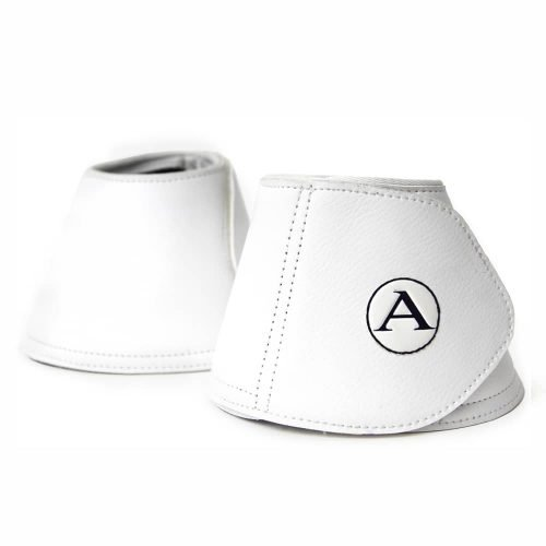 ALEQUI-boots-white-front.jpg